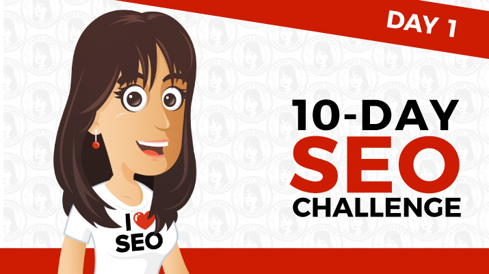 Protected: 10-Day SEO Challenge Day 1: What is SEO?