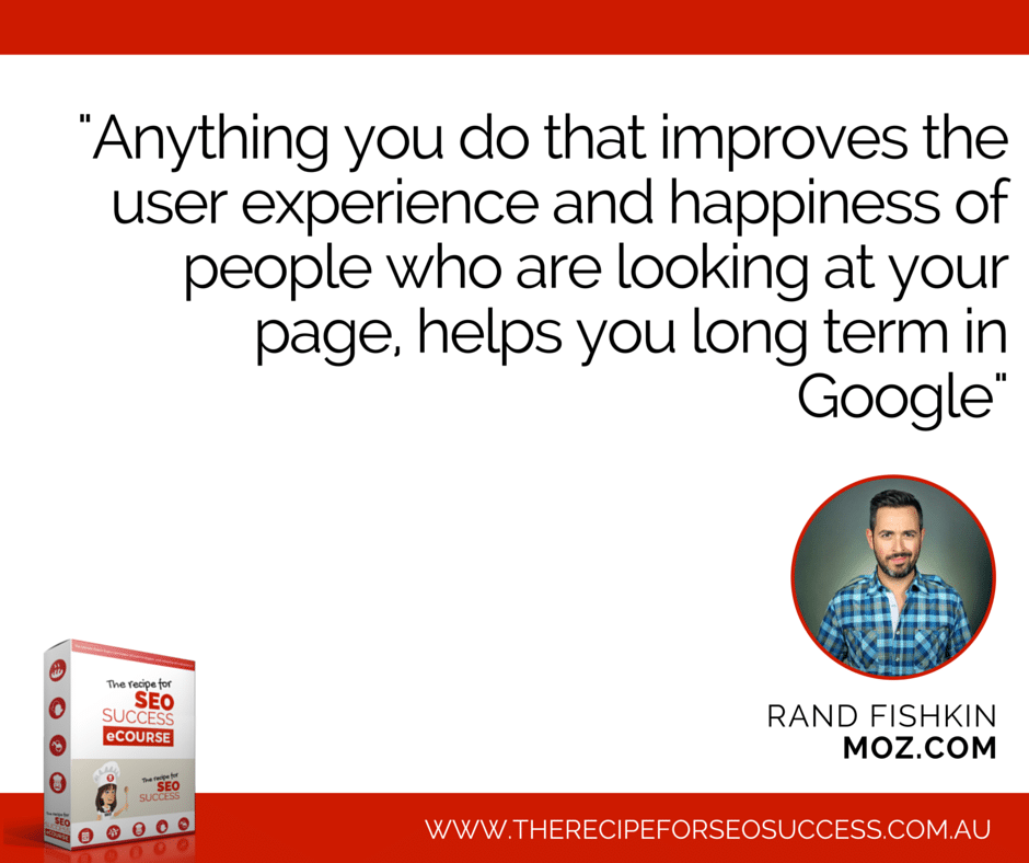 Rand Fishkin Quotes