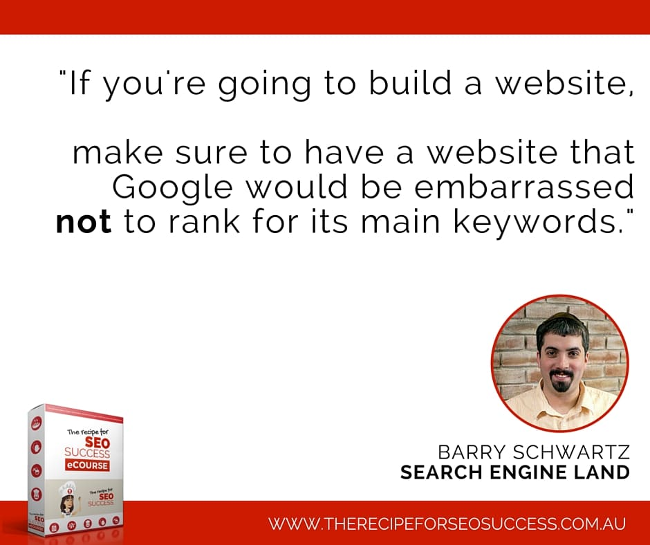 Barry-Schwartz-Google-Quote