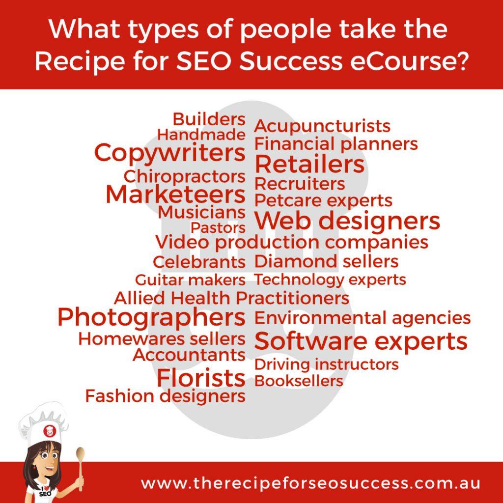 recipe-types-industry-v4