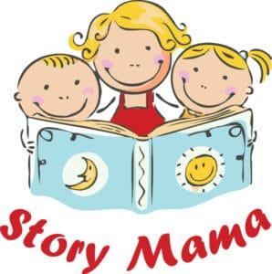 Story mama