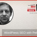 WordPress SEO with Peter Mead