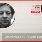 WordPress SEO with Peter Mead