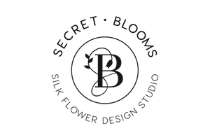Secret-Blooms-LOGO-Round