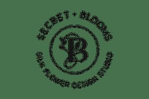 Secret-Blooms-LOGO-Round