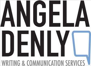 Angela denly