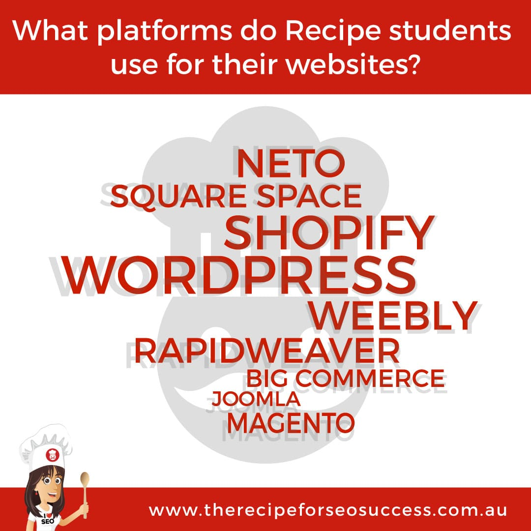 platform-wordcloud-v1
