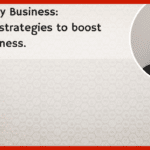 Google My Business: tips and strategies to boost your business.