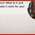 Voice Search: What is it and how to make it work for your business