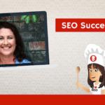 SEO Success Story: Norelle Hentschel