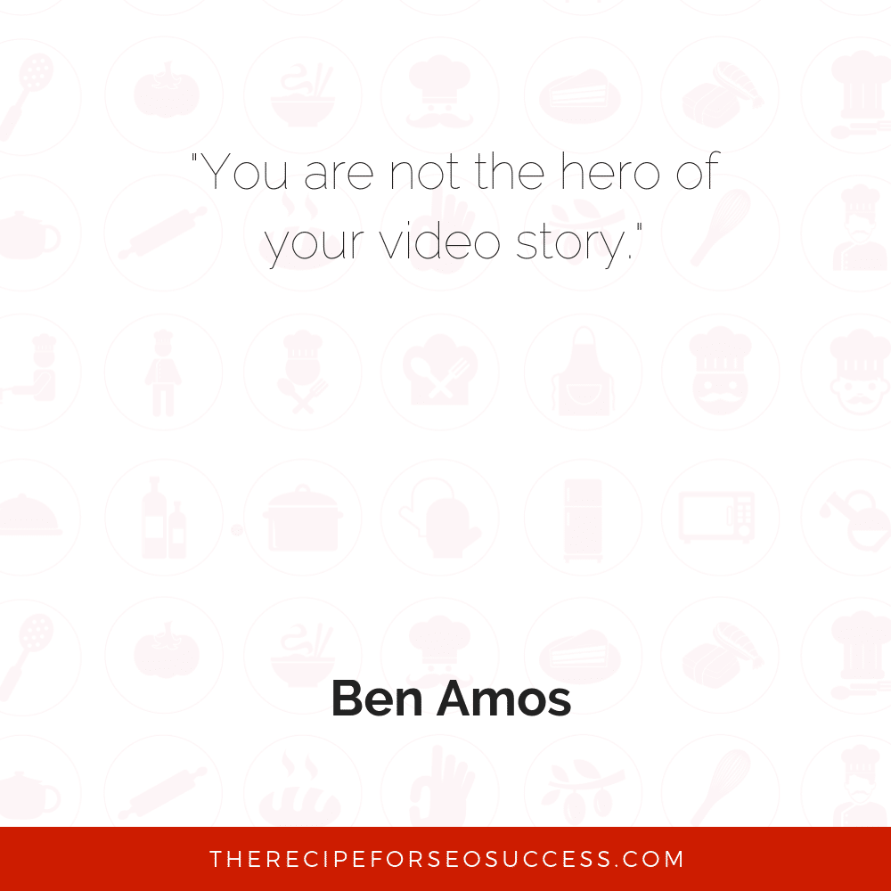 From Storytelling to Selling: Developing a Full Funnel Video