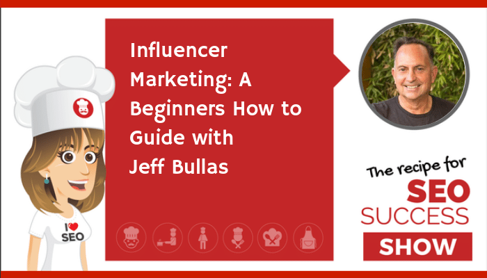 Influencer Marketing: A Beginners How to Guide (NEWBIE)