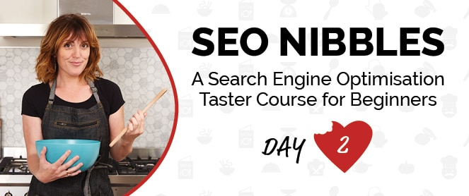 Protected: SEO NIBBLES: DAY 2 FREE SEO COURSE FOR BEGINNERS