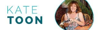 visit Kate Toon website