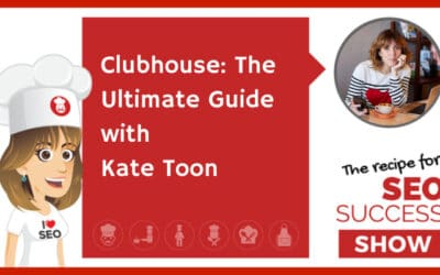 Clubhouse: The Ultimate Guide (NEWBIE)